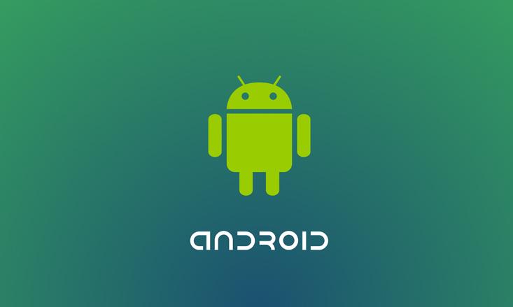 È Android il sistema operativo più usato al mondo
