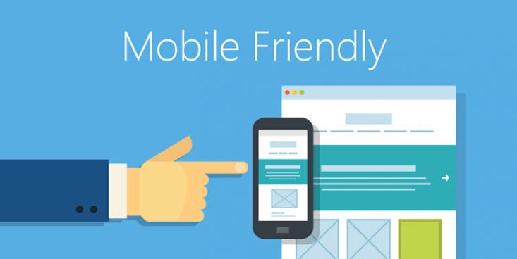 Mobile friendly: i passi essenziali per una strategia vincente