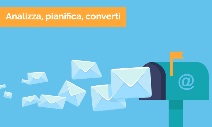 L'Email Marketing è morta?