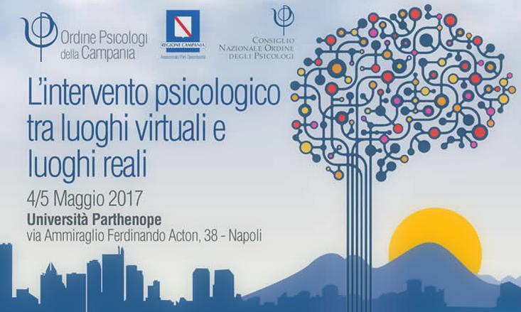 Lo Psicologo Mobile diventa Bussola e Orologio: intervento del CEO Vincenzo De Simone