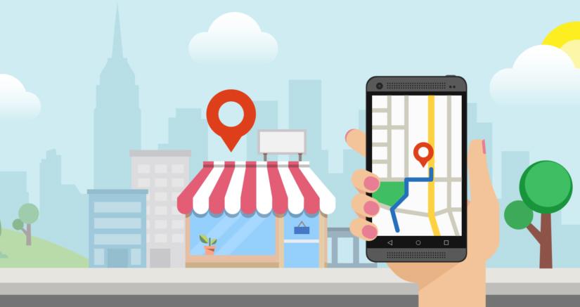 Come la Geolocalizzazione può migliorare il tuo business?